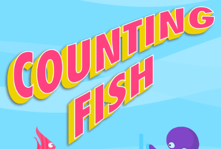 Counting Fish
